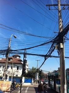 santiago cable urbanisme