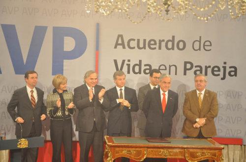 Article : L'AVP, ce PACS tant attendu