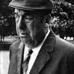 Pablo Neruda (Wikimedia Commons)