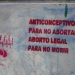 anticonceptivo para no abortar (gaviota paseandera via Flickr)