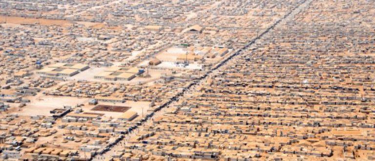 Article : Dadaab, plus grand camp de réfugiés au monde, pourrait fermer